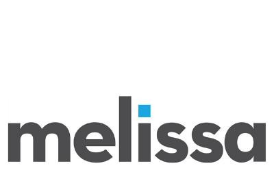 Melissa Case Study logo