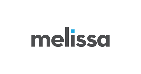 Melissa Transparent