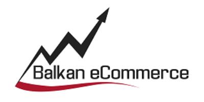 Balkan eCommerce logo