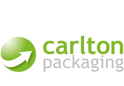 Case Study Carlton Packaging