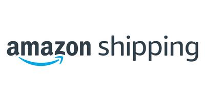 Amazon Shipping logo