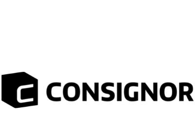 Cosignor Case Study