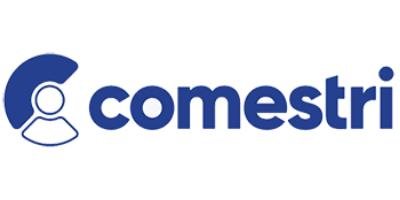 Comestri logo