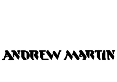 Andrew Martin Case Study