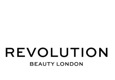 Revolution Beauty Case Study