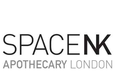 Space NK Case Study