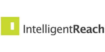 Intelligent Reach logo
