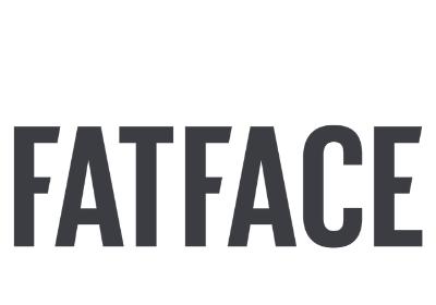 FatFace Case Study