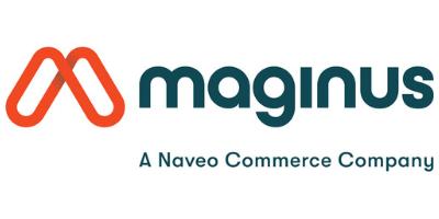 Maginus logo