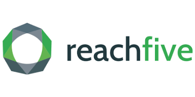 ReachFive logo
