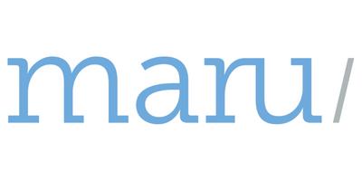 Maru logo