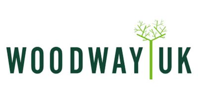 Woodway UK logo
